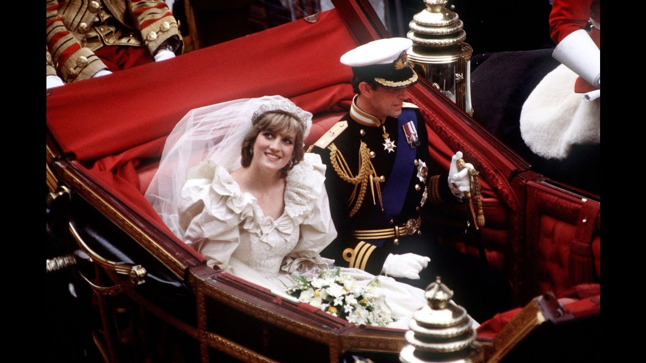 life and death of princess diana Princess diana, princess of wales, was one of the most adored members of the british royal family  it was revealed that her life had inspired a musical:  princess diana's death (tv-14 1:02 .