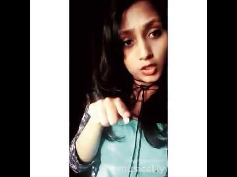 Indian musically ft. Madhusmita dash