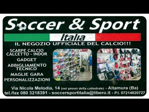 Maglia Maglia Ufficiale Sporting Ufficiale Altamura Altamura Sporting 20142015 20142015 Maglia exBCrdo