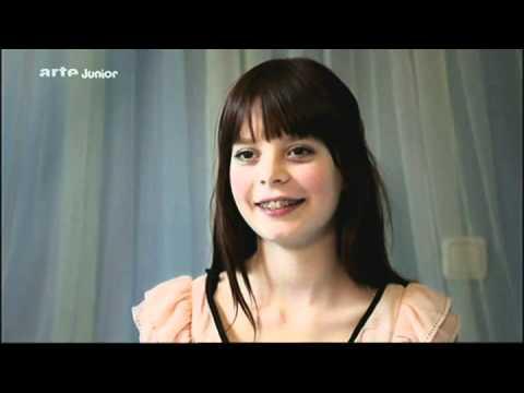 Voyage mère/fille en Pologne - Natoode YouTube · Durée:  4 minutes 34 secondes