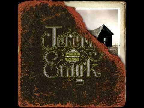 Jeremy Enigk-Been Here Before