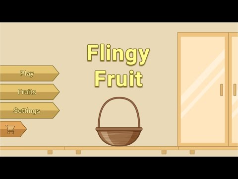How I Made My (Second) Mobile Game
