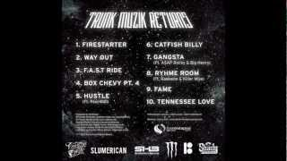 Yelawolf Tennessee Love Trunk Muzik Returns.mp3