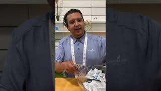 Health dolores glever crema anti
