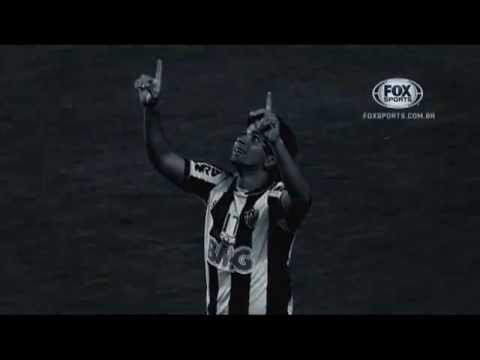 FOX Sports L Copa Bridgestone Libertadores L Continue Acreditando