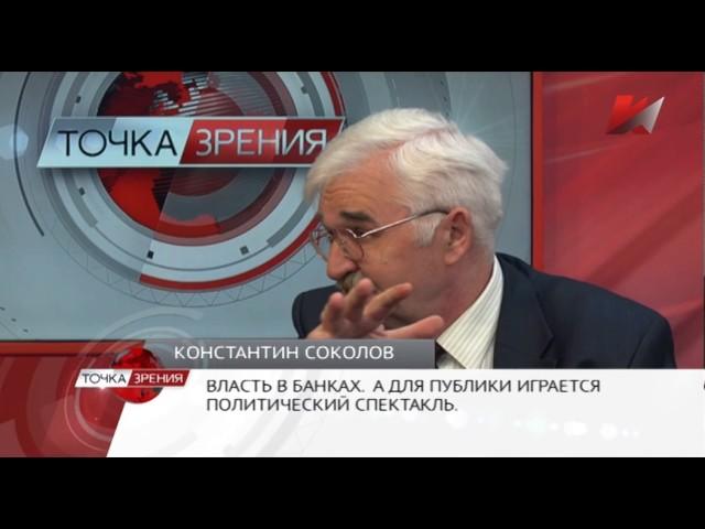 Картинки по запросу Пролетарии всех стран, соединяйтесь! (25.05.2017)