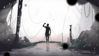 Iliya Zaki - Resolution (Epic Heartfelt Emotional Orchestral Drama)