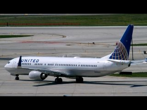 How much will the United Airlines debacle cost the airline?