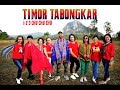 GOYANG TIMOR TABONGKAR || 123 CHUCHU || KUPANG NTT ||