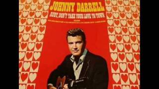 "Johnny Darrell ""Ruby, Don"
