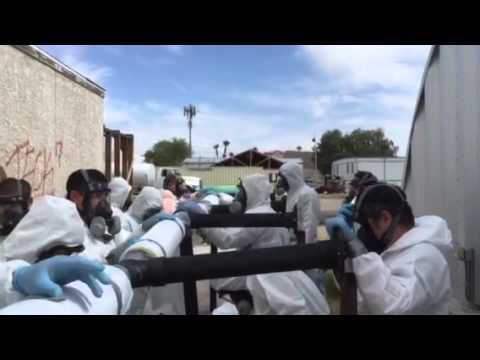 asbestos-training-practice-1