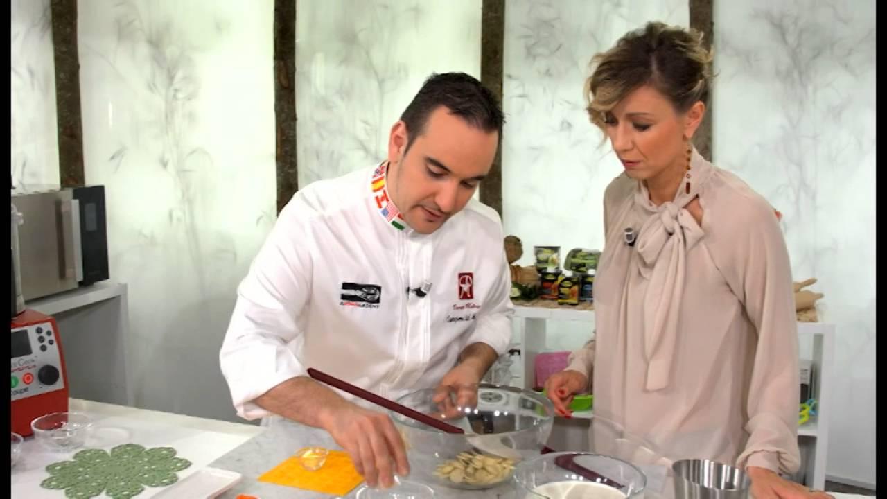 Torte Da Credenza Davide Malizia : Plumcake ananas e lime youtube