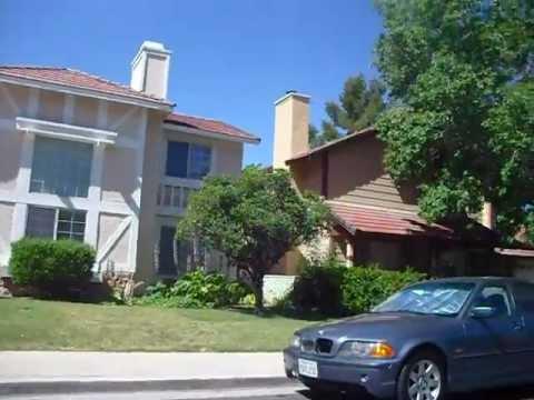 Palmdale casas en venta buena bonita baratas en palmdale - Venta casas pueblo baratas ...