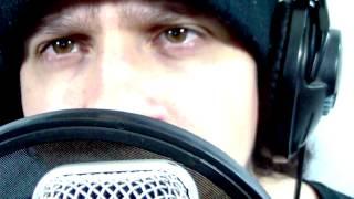 Sonata Arctica - Tallulah ( Cover by EsFyNgE )