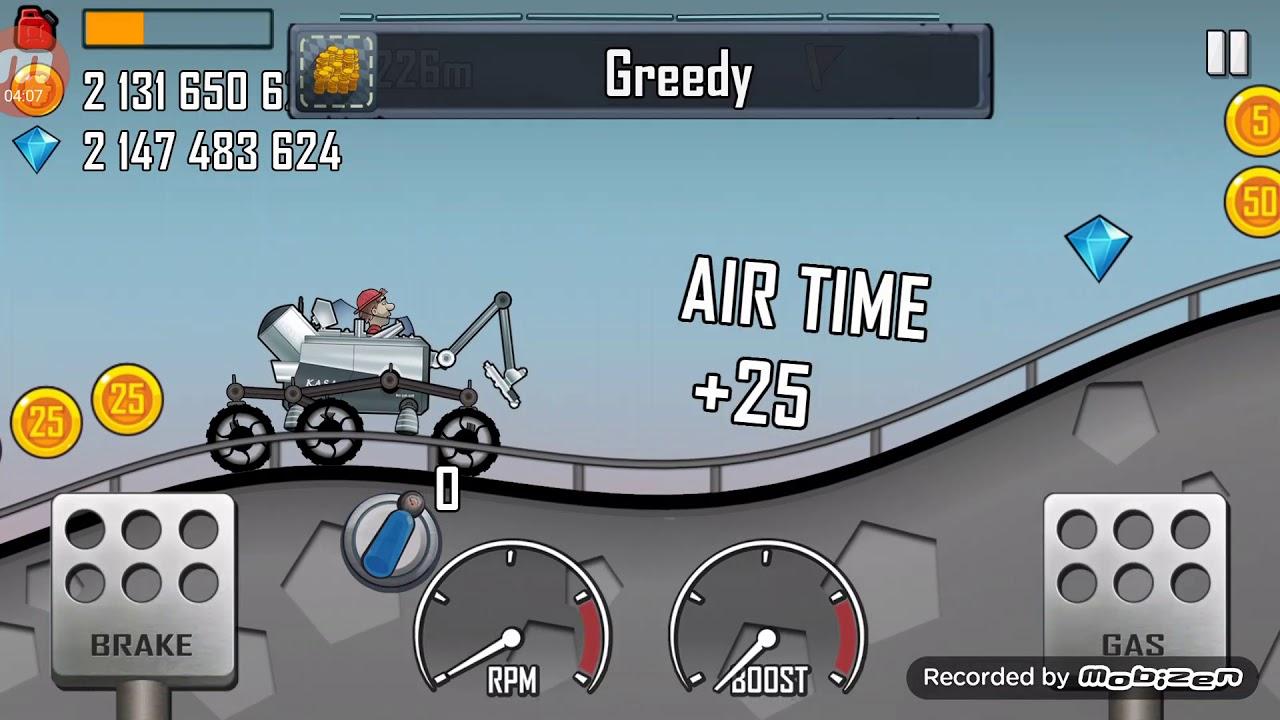 Cách Hack Game Hill Climb Racing Thành Công 100%, Có Link   Hack Game Android