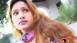YouTube - Zahid Rana Gaddi Turpaai Tation Toon.flv