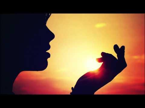 Igor Garnier feat. Minja - I Will Give You My Love (Night Club Kings)