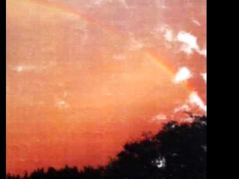 goldmund anomolie loop 1960 1969