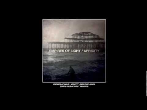 Empires of Light - Apricity Teaser - TDON