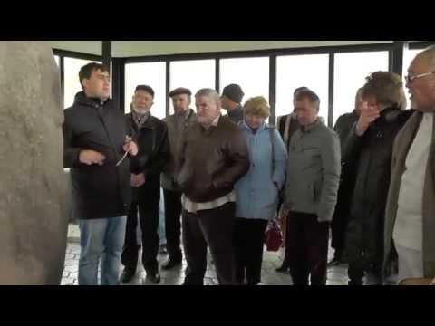Улуг-Хуртуях-Тас (Хакасия): фото и отзывы —