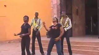 DOUSSOU BAKAYOGO - NDIYA