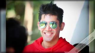#divarun #loveforever #aceofspace #divya # varun