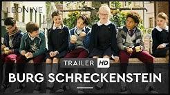 BURG SCHRECKENSTEIN | Trailer | Deutsch | FSK 0 | Jetzt als DVD, Blu-ray und Digital
