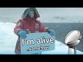 Best Super Bowl Ad Yet?! Kia Niro Hero's Journey Commercial Review