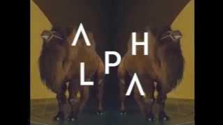 WECANDANCE presents ALPHA x DEEPINHOUSE Thumbnail