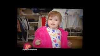 Где купить детскую модную одежду? Магазин детской одежды