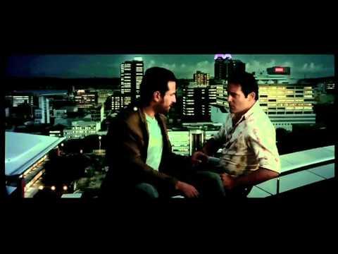Seductive Bipasha Kills Saif Ali Khan for Money - Race thumbnail