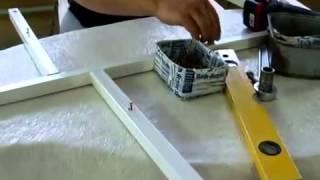 видео Сантехника Bas (Бас)