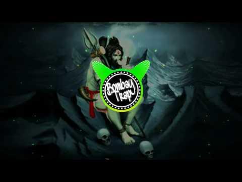 Om Namah Shivay  | Soundcheck | Bob Marley Tribute Mix By Bombay Trap
