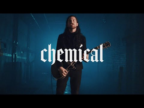 The Devil Wears Prada- Chemical (Official Music Video)