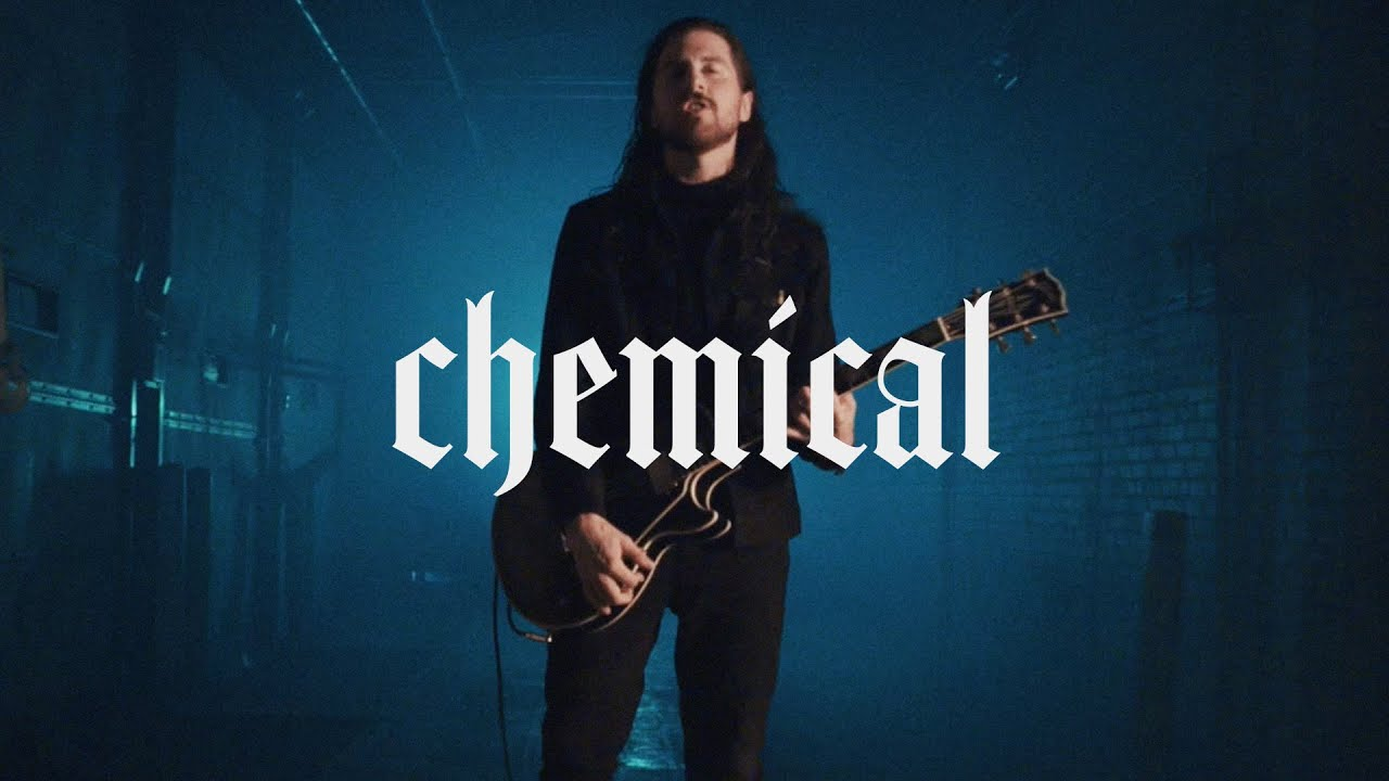 Download The Devil Wears Prada- Chemical (Official Music Video)