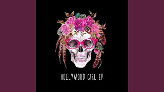 Hollywood Girl