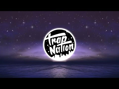 Remmi - Star Spangled (Not Your Dope x Taptone Remix)