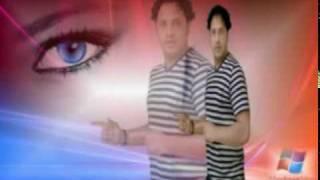 kamrul shopner rajj konna Jeeye Toh Jeeye Kaise   sad song 2 Armaan Ridhima Lahoo Banke Ansoo   Sad