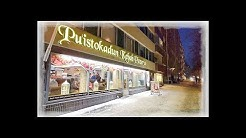 Top rated Restaurants in Jyvaskyla, Finland | 2020