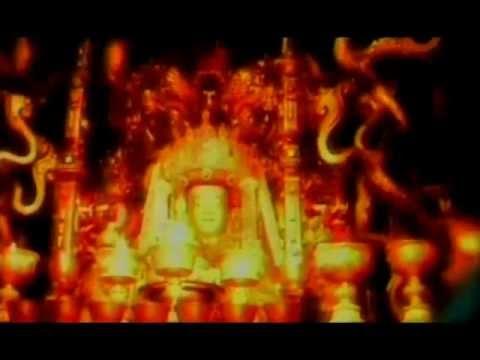 Тибет. Откровения мертвых
