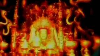видео: Тибет. Откровения мертвых духов (Секретные истории)