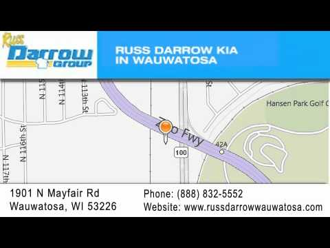 Russ Darrow Kia Wauwatosa Outro V2