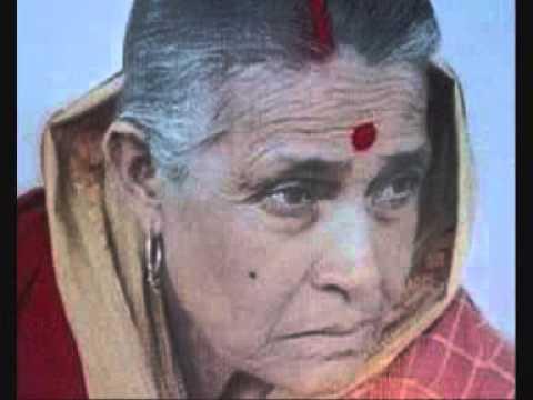 Gangadharer... (গংগাধৰেৰ...) - Goalpariya lokogeet Pratima Pandey Barua