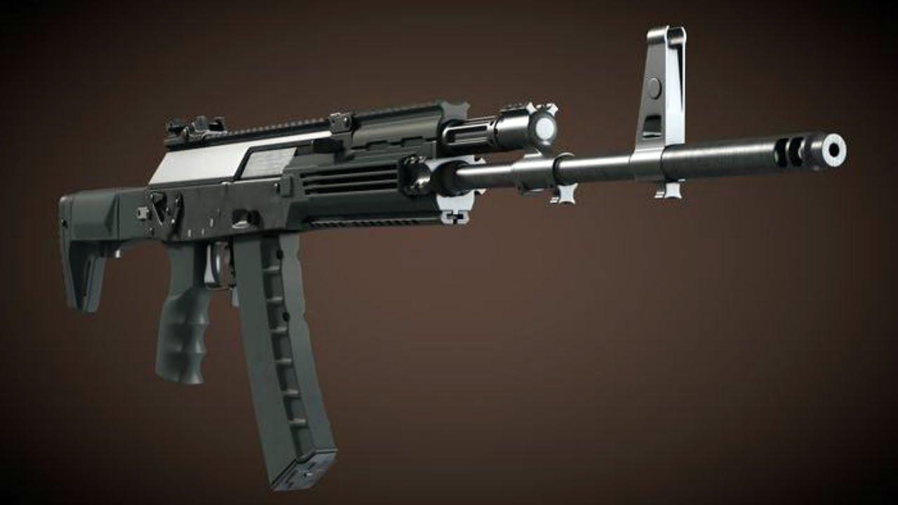 Завершается распродажа списанных, охолощенных автоматов калашникова акс 74у, впо 925, акм схп, тт схп, рпк схп, кольт схп, охолощенный кольт. Макеты оружия стреляют холостыми. Документы и сертификаты в наличии. Охолощенное оружие продается свободно.