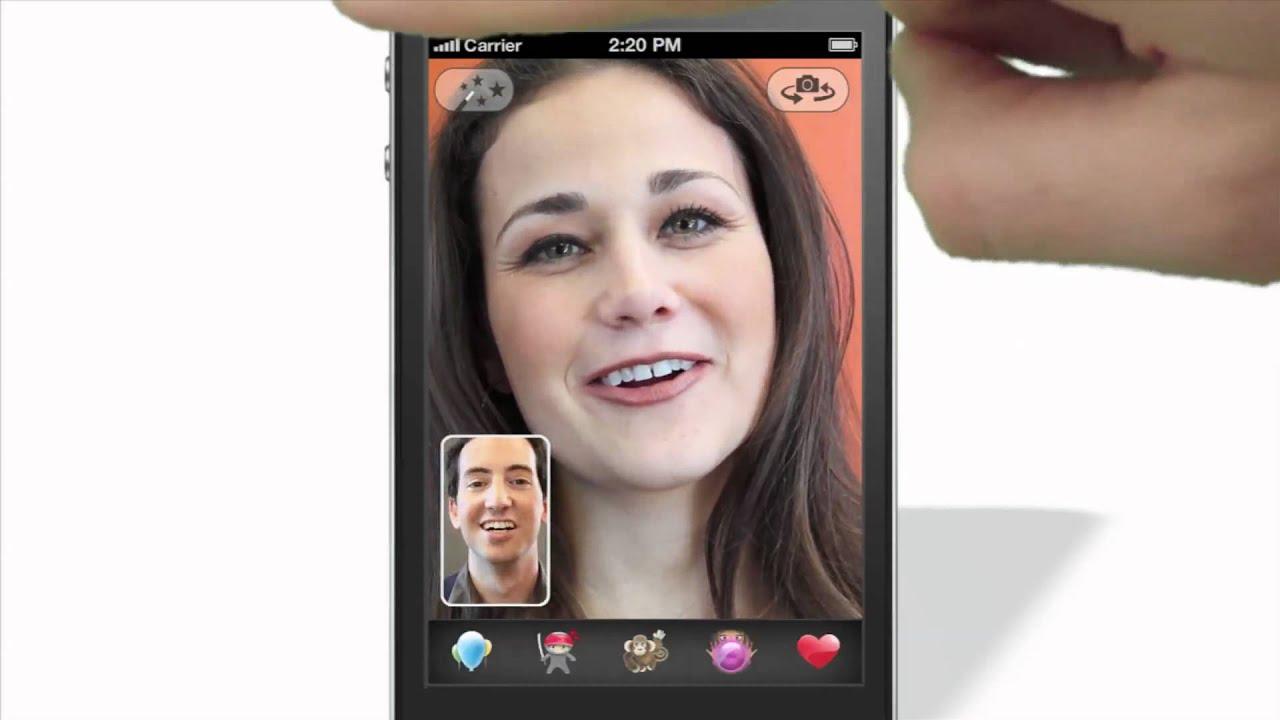 Hello Facebook! Will Tango Video Calling App Be the Next Instagram?