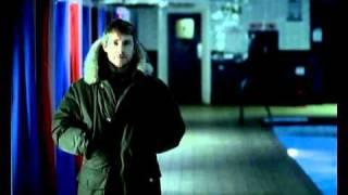 Dean Martin - Cha cha cha d