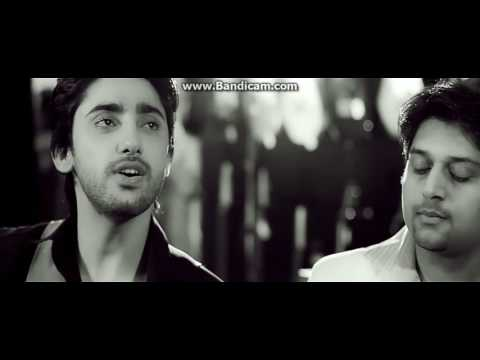 Ehsan Tera - Amanat Ali Latest Song - Muhammad Rafi Song'ss Cover -Full HD