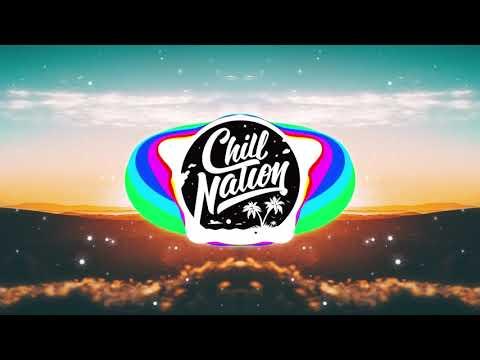 The Chainsmokers - Push My Luck (TWINSICK Remix)