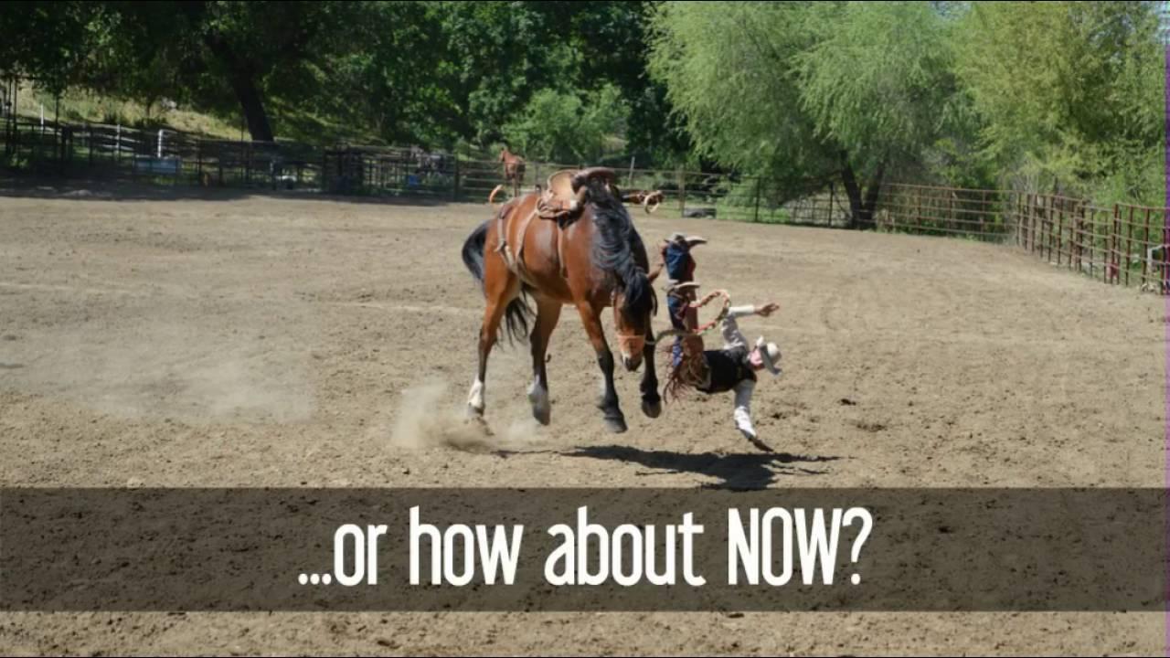 Horse Riding Confidence Secrets by Dr Margaretha Montagu