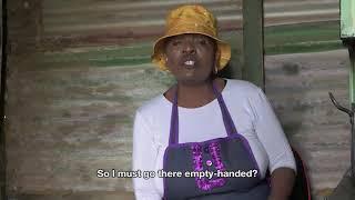 Khumbul'ekhaya Season 16  Episode 21